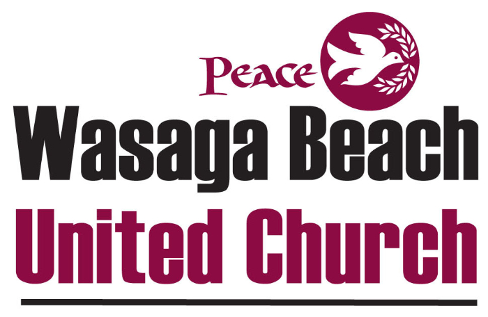 Wasaga Beach United Church